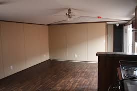 Double Wide Mobile Homes Houston Tx Palm Harbor Homes Single Wide Mobile Home Sale Midland Texas