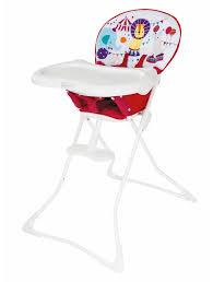 Graco High Chair Graco Tea Time High Chair Circus Www Littlebaby Com Sg