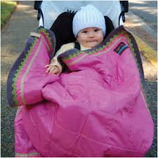 Rugged Stroller Rugged Idea Weather Proof Stroller Blankets Great Picnic Blankets