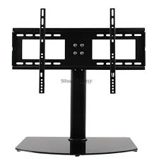samsung tv wall mount kit tv stands how to attach the samsung or series lcd tv stand