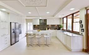 kitchen furniture adelaide carrera kitchens