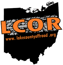 jeep adventure logo lake county off road