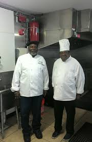 chef de cuisine st louis about us