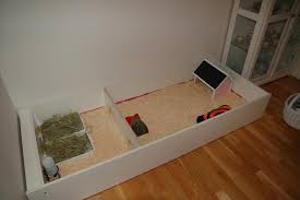 Guinea Pig Cages Cheap Where Are The Pretty Cages The Guinea Pig Forum