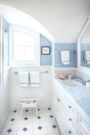 house bathroom ideas small coastal bathroom ideas northlight co