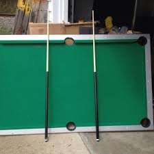3 in one pool table best 4 x 7 3 in one pool table for sale in gastonia north carolina