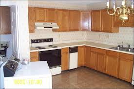 sears kitchen cabinet refacing kitchen lowes cabinet refacing american woodmark kitchen cabinets