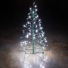 white christmasees cheap artificial for sale lighted