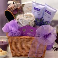 spa baskets spa baskets special baskets