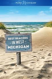 Michigan Best Place To Travel images 32 best best places to vacation images michigan jpg