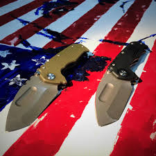 100 kitchen knives made in america choosing kitchen knives kitchen knives made in america 100 american made made in america