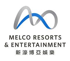 director housekeeping morpheus job at melco resorts