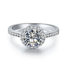infinite womens eternity bands tags mens diamond eternity ring