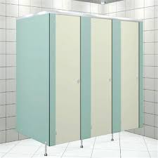 wc partitions wc partitions suppliers and manufacturers at
