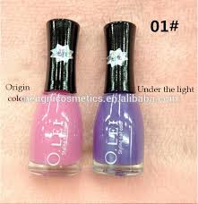 wholesale differences nail polish online buy best differences