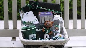 ohio gift baskets win an ohio gift basket