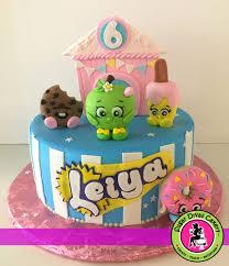 208 best sugar divas cakes images on pinterest diva cakes