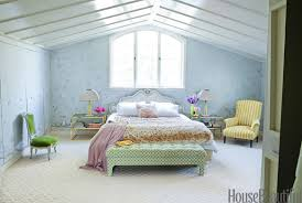 House Beautiful Bedrooms by House Beautiful Bedroom Colors House Beautiful Bedroom Colors On Sich