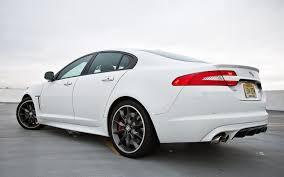 nissan altima for sale craigslist 2012 jaguar xfr editors u0027 notebook automobile magazine