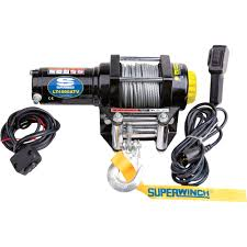 best atv winch wiring diagram ideas images for image wire adorable