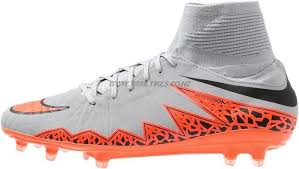s sports boots nz nz 95 2 s nike performance hypervenom platinum ii df fg