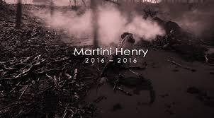 Battlefield 1 Bf1 Martini Henry Rip Imgur