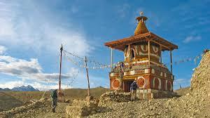 lexus car price in nepal reasons to visit nepal in the u0027off season u0027