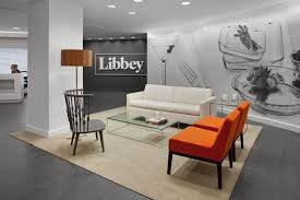 How To Design Office How To Design Spaces That Embody Your Brand