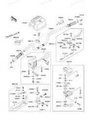surprising kawasaki bayou wiring diagram contemporary wiring
