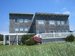 sea haven 4 bedroom vacation home oceanfront getaways long beach wa