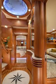 Yacht Interior Design Ideas 184 Best Boat Interiors Images On Pinterest Sailboat Interior