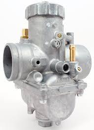 amazon com polaris trail boss 350l carburetor carb 3130425 90 91