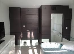 contemporary wall dayoris doors yacht club at portofino wall paneling wood wall