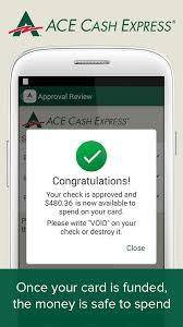 ace mobile loads android apps on google play