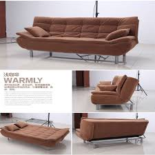 Sofa Bed Lazy Boy lazy boy sofa bed lazy boy sofa bed suppliers and manufacturers