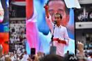 Resultado de imagen para related:https://www.theguardian.com/world/2014/jul/09/jokowi-prabowo-both-claim-victory-indonesian-election jokowi