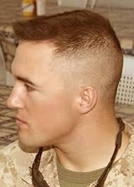 guide to men u0027s hairstyles u2013 mrdapperblogger u2013 mrdapperblogger