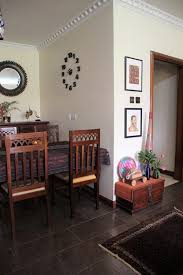 home decor blogs in kenya 768 best traditional indian homes images on pinterest indian