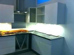 lumiere cuisine sous meuble lumiere cuisine sous meuble lumiere meuble cuisine luminaire meuble