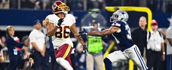 the redskins will play on thanksgiving for third consecutive year