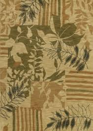 pretentious idea tommy bahama area rugs fresh ideas rugs tommy
