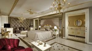 luxury home interiors fancy hotel rooms luxury home design gallery under fancy hotel