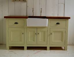 bathroom winning standing kitchen sink unit free units cape town
