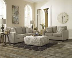 nice Ashley Furniture Set Lovely Ashley Furniture Set 82 Sofas