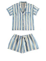 best 25 pyjamas ideas on pjs pjs and pajama set