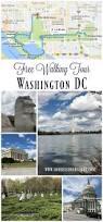 free walking tour washington dc monuments this tour covers