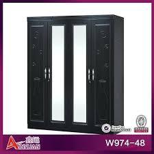 Closet Door Manufacturers Closet Door Closet Models