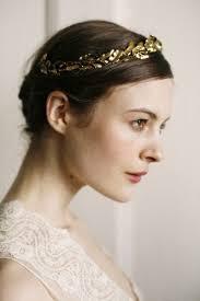 bridal headpieces classic pretty headpieces for brides