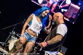 tattoo expo leipzig tattoo expo leipzig 2016 tattoo lifestyle leipzig