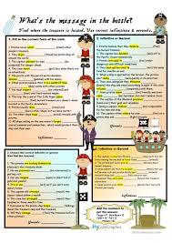 Gerund Or Infinitive Worksheet 43 Free Esl Gerunds And Infinitives Worksheets